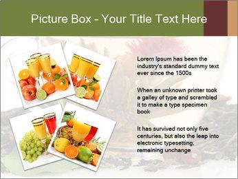 0000075181 PowerPoint Template - Slide 23