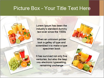 0000075181 PowerPoint Template - Slide 24