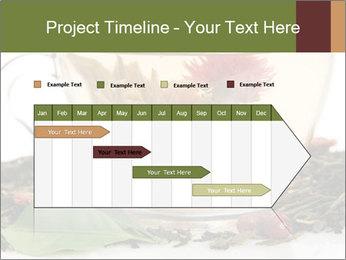 0000075181 PowerPoint Template - Slide 25