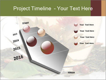 0000075181 PowerPoint Template - Slide 26