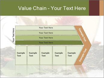 0000075181 PowerPoint Template - Slide 27