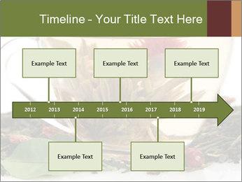 0000075181 PowerPoint Template - Slide 28