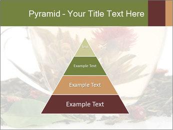 0000075181 PowerPoint Template - Slide 30