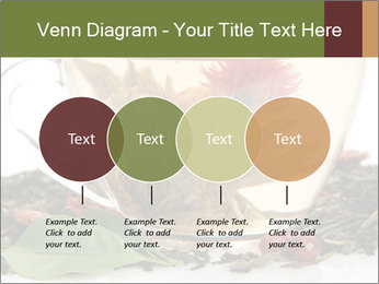 0000075181 PowerPoint Template - Slide 32