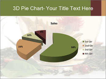 0000075181 PowerPoint Template - Slide 35