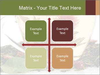 0000075181 PowerPoint Template - Slide 37