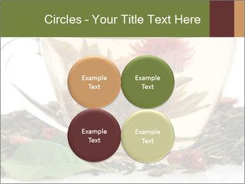 0000075181 PowerPoint Template - Slide 38