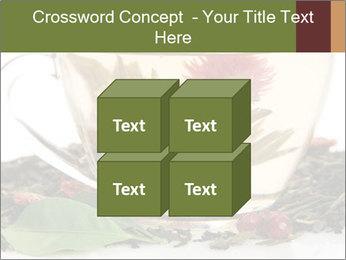 0000075181 PowerPoint Template - Slide 39