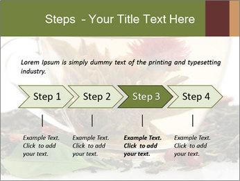 0000075181 PowerPoint Template - Slide 4