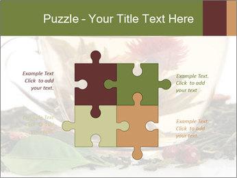 0000075181 PowerPoint Template - Slide 43