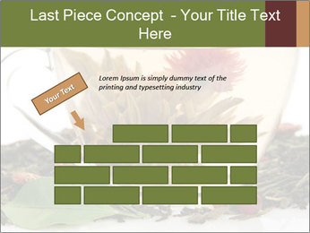 0000075181 PowerPoint Template - Slide 46