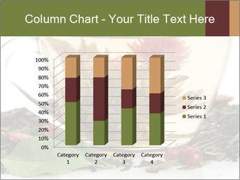 0000075181 PowerPoint Template - Slide 50