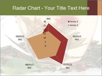 0000075181 PowerPoint Template - Slide 51