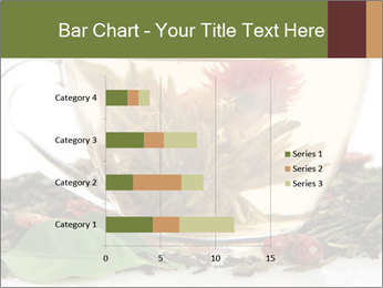 0000075181 PowerPoint Template - Slide 52