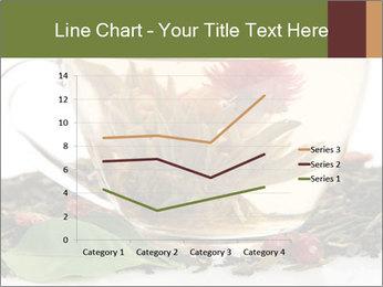 0000075181 PowerPoint Template - Slide 54