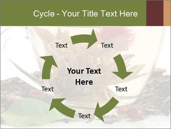 0000075181 PowerPoint Template - Slide 62