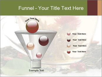 0000075181 PowerPoint Template - Slide 63