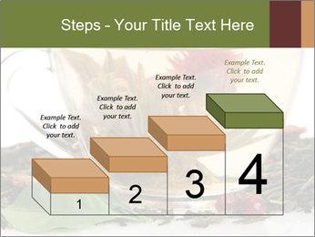 0000075181 PowerPoint Template - Slide 64