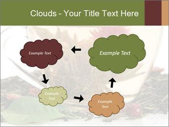 0000075181 PowerPoint Template - Slide 72