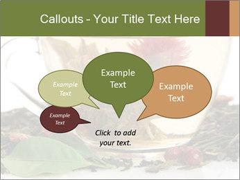 0000075181 PowerPoint Template - Slide 73