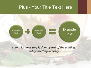 0000075181 PowerPoint Template - Slide 75