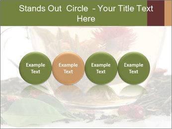 0000075181 PowerPoint Template - Slide 76