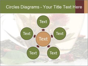 0000075181 PowerPoint Template - Slide 78