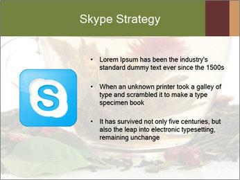 0000075181 PowerPoint Template - Slide 8