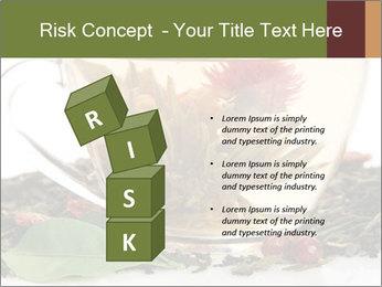 0000075181 PowerPoint Template - Slide 81