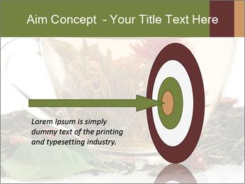 0000075181 PowerPoint Template - Slide 83