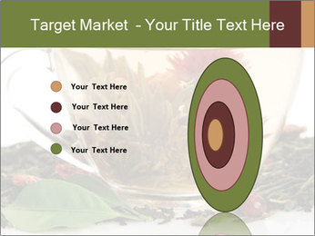 0000075181 PowerPoint Template - Slide 84