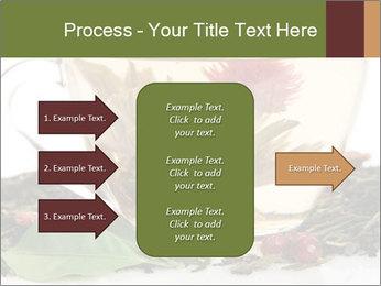 0000075181 PowerPoint Template - Slide 85