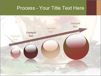0000075181 PowerPoint Template - Slide 87