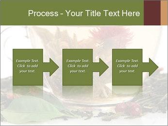 0000075181 PowerPoint Template - Slide 88