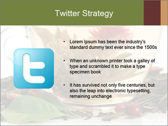 0000075181 PowerPoint Template - Slide 9