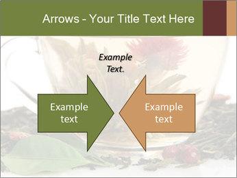 0000075181 PowerPoint Template - Slide 90