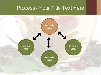 0000075181 PowerPoint Template - Slide 91