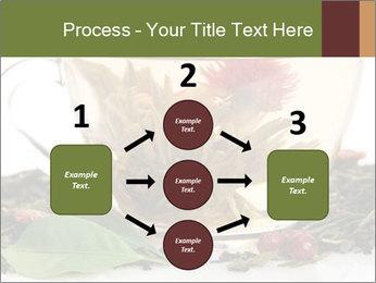 0000075181 PowerPoint Template - Slide 92