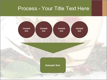 0000075181 PowerPoint Template - Slide 93