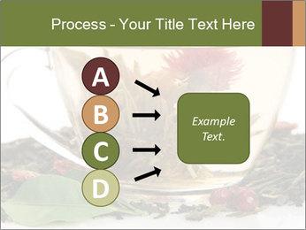 0000075181 PowerPoint Template - Slide 94