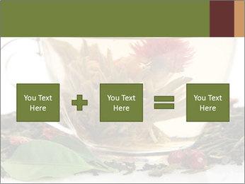 0000075181 PowerPoint Template - Slide 95