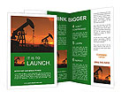 0000075182 Brochure Templates