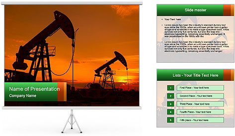 0000075182 PowerPoint Template