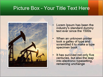 0000075182 PowerPoint Template - Slide 13