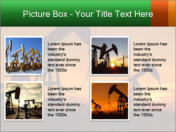 0000075182 PowerPoint Template - Slide 14