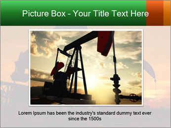 0000075182 PowerPoint Template - Slide 15