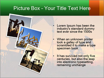 0000075182 PowerPoint Template - Slide 17