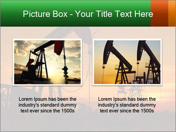 0000075182 PowerPoint Template - Slide 18