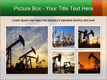 0000075182 PowerPoint Template - Slide 19