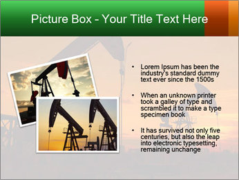 0000075182 PowerPoint Template - Slide 20
